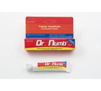 Dr. Numb (Крем для обезболивания)
