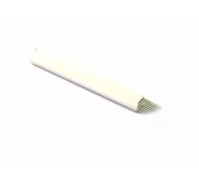 Иглы для микроблейдинга 7 pin