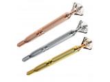 Ручки для микроблейдинга (8)