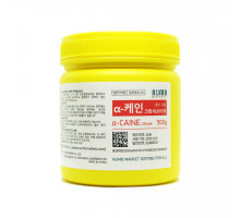 A-Cain 10.95% (охлаждающий крем)500 гр