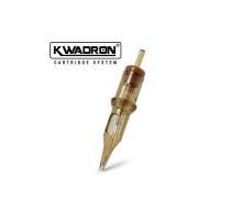 Модуль KWADRON R L 25/1RLLT