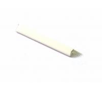 Иглы для микроблейдинга 9 pin