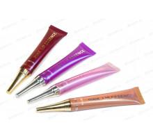 Помада-эссенция Pink Lip Essence